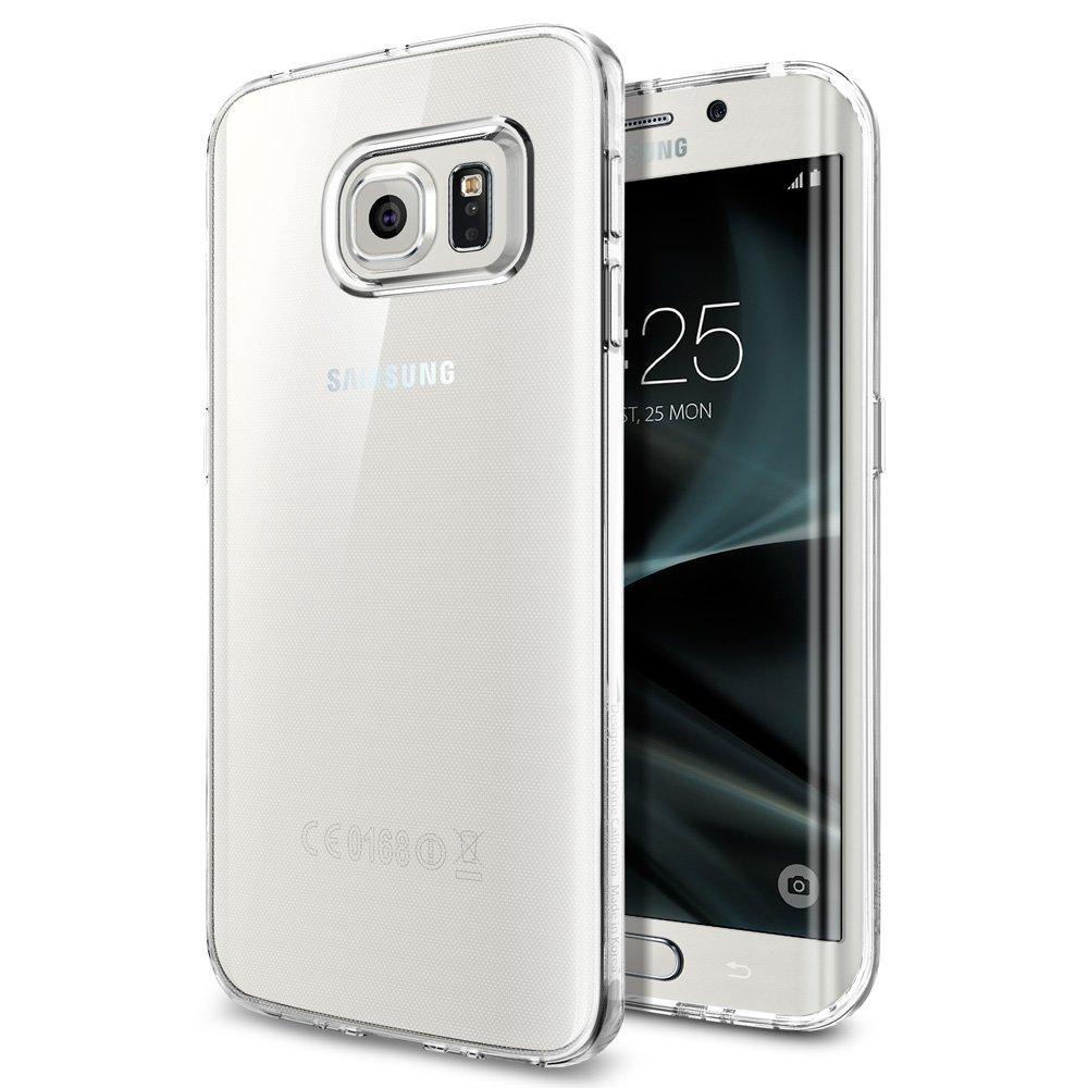Spigen-Galaxy-S7-Edge-case-1