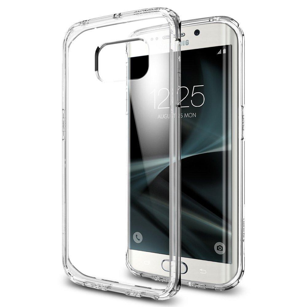 Spigen-Galaxy-S7-Edge-case