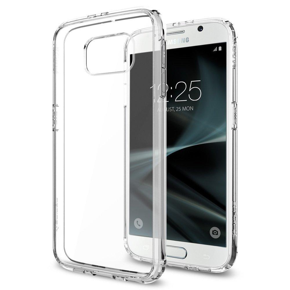 Spigen-Galaxy-S7-case-1