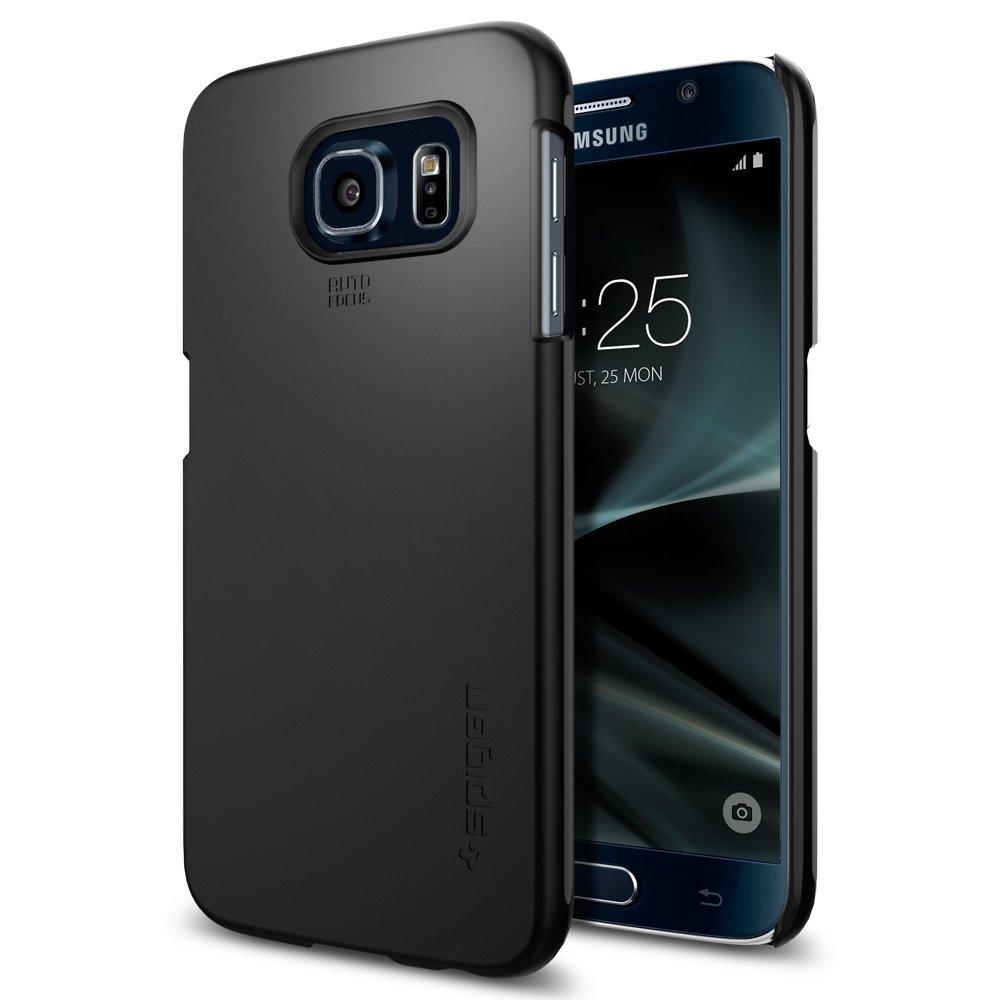 Spigen-Galaxy-S7-case-2