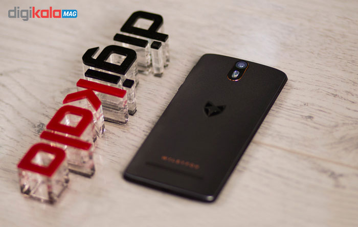 Wileyfox_Storm_Review_02