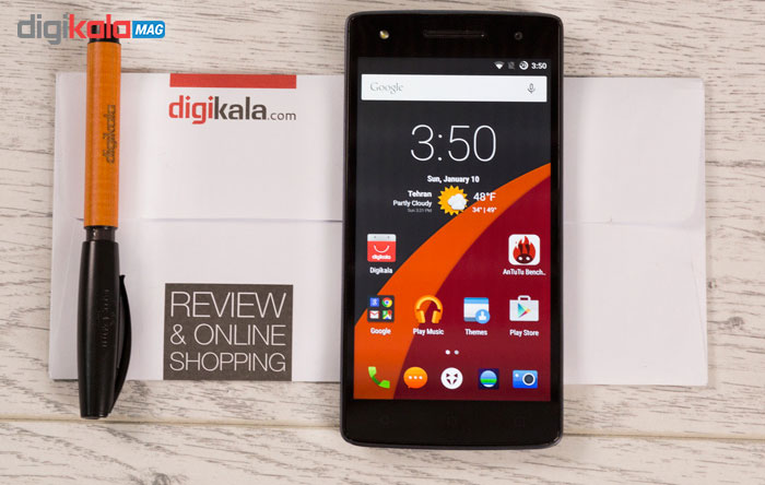 Wileyfox_Storm_Review_04