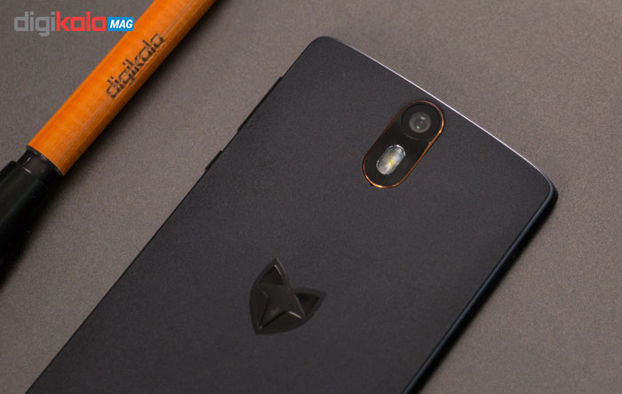 Wileyfox_Storm_Review_07
