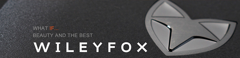 Wileyfox_Storm_Review_10