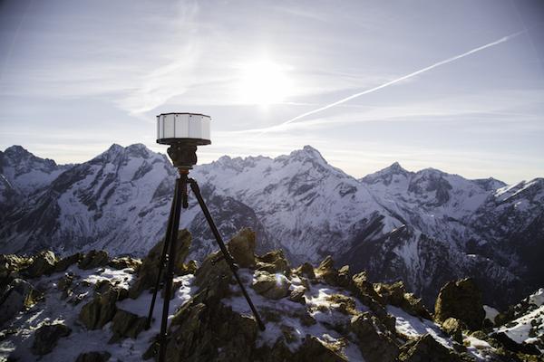 Z5C-360-video-4