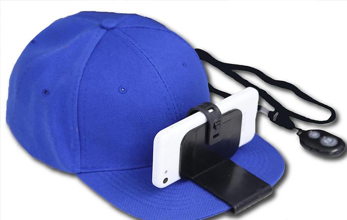 clip-a-phone