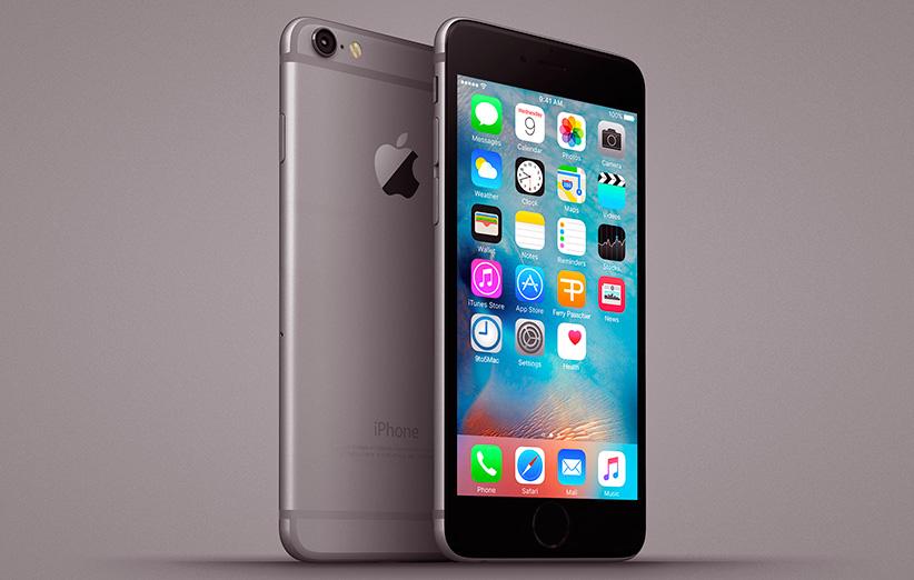 iPhone-6C-Mini-CVR-CVR