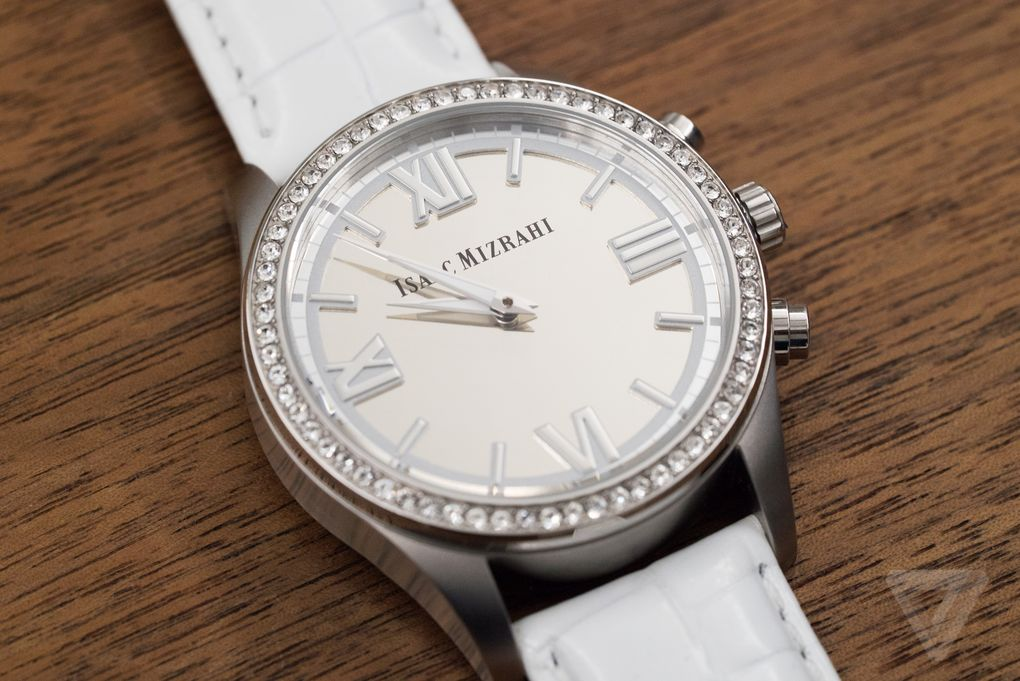 isaac-mizrahi-hp-smartwatch-02750.0