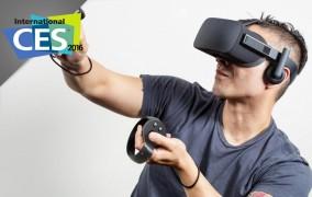 Nvidia warns most PCs can't handle virtual reality