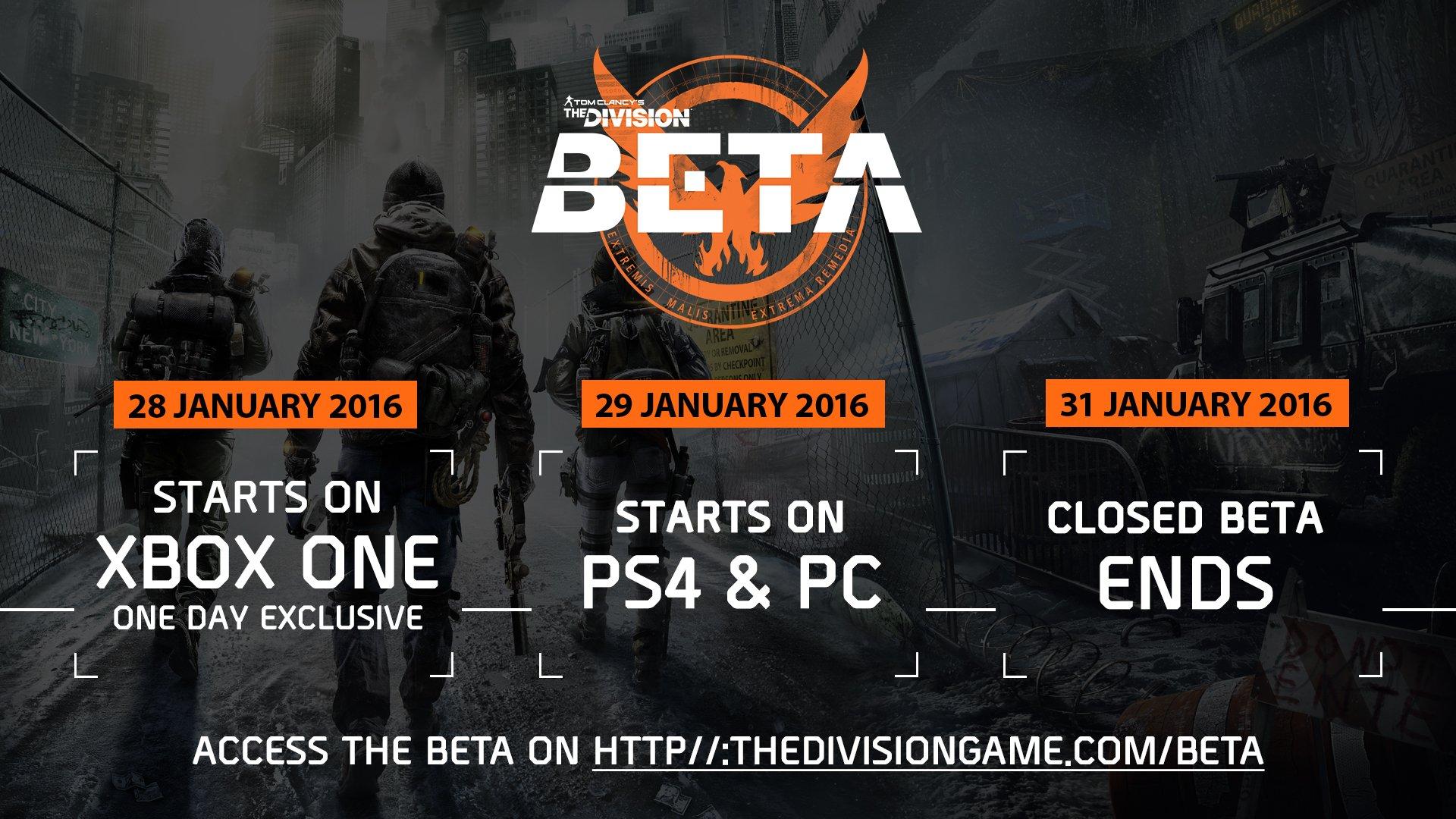 the-division-closed-beta