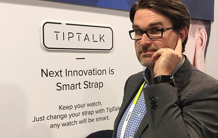 TipTalk