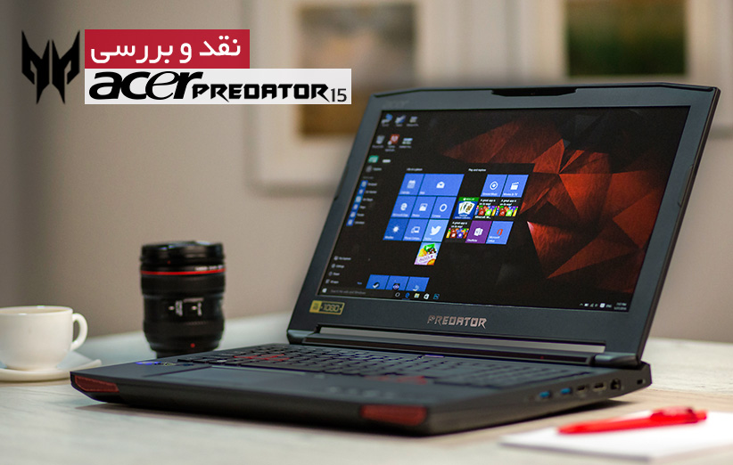 Acer_Predator_15_Review_Main