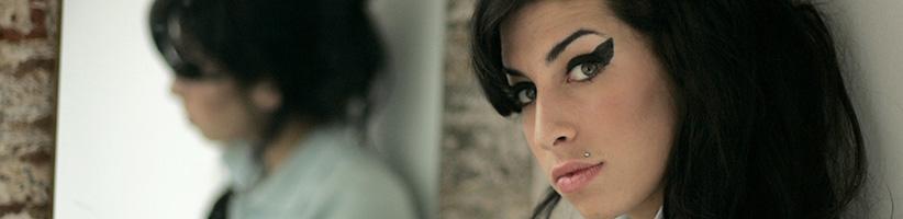 Amy-Documentary