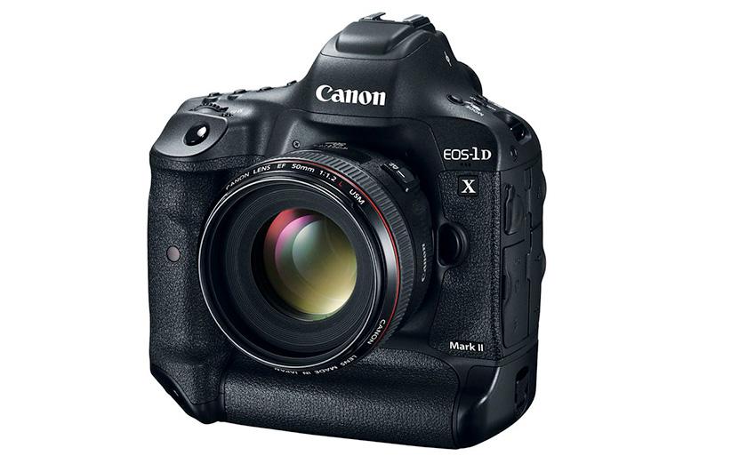 Canon-1D-X-Mark-II-FEAT