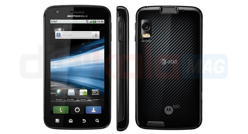 First_Fingerprint_Phone_04