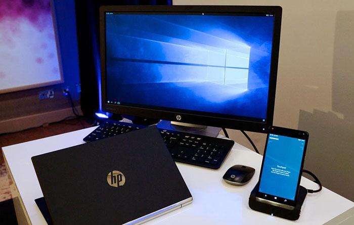 HP_Elite_x3_04