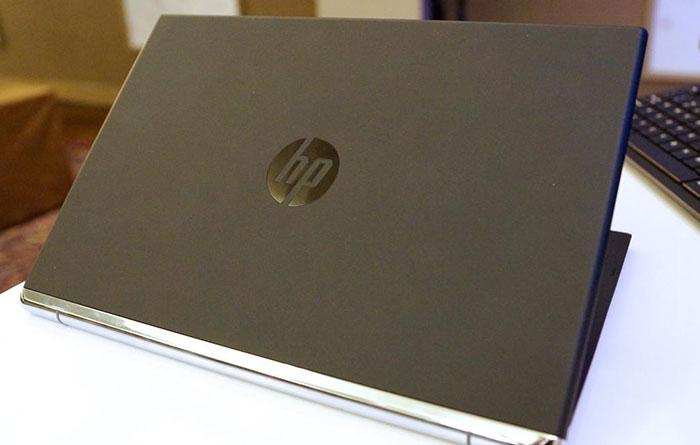 HP_Elite_x3_07