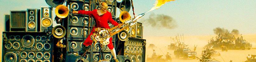 Mad-Max-Fury-Road-6