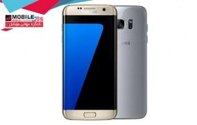 Galaxy S7 Edge and Galaxy S7