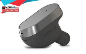 Sony Smart Ear