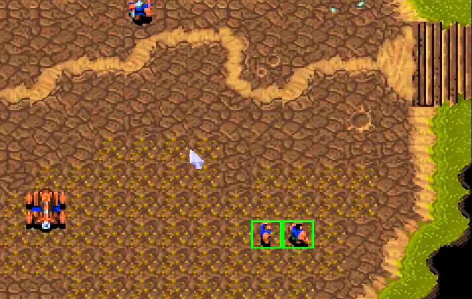 Warcraft-12