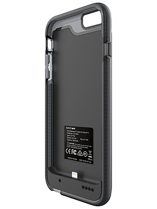 evo-endurance-iphone-6s-case