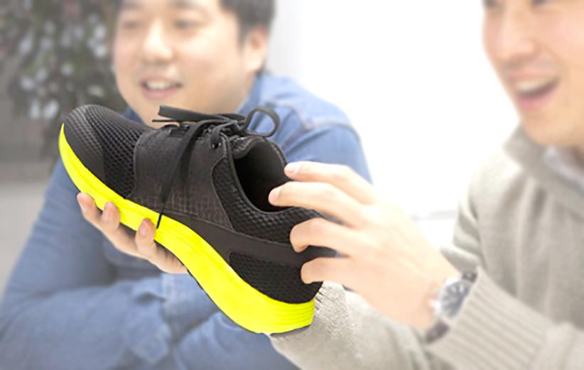 iofit-samsung-smartshoes-
