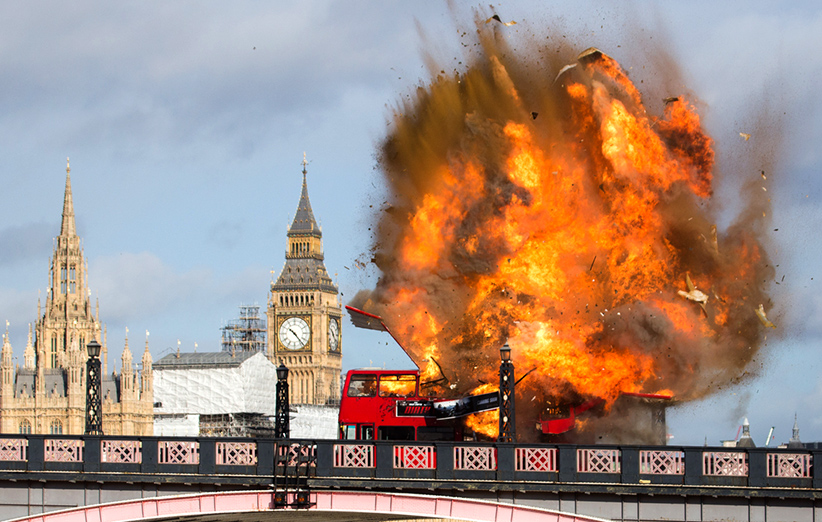 london-bus-explosion-the-foreigner-movie-jackie-chan-pierce-brosnan