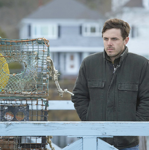 manchester-by-the-sea-sundance