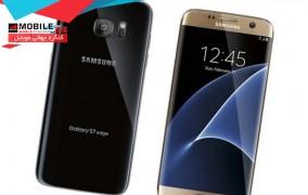 Galaxy S7 Edge Hands-On