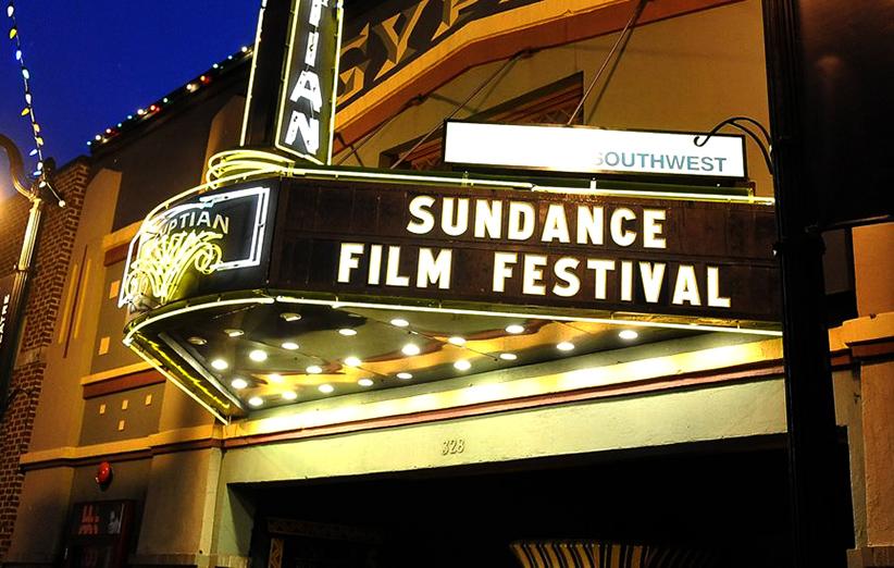 sundance-film-festival-2016
