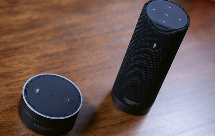 Amazon-Tap-Echo-2
