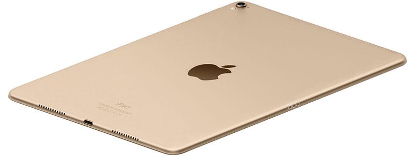 Apple_iPad_Pro_9.7_Intro_08