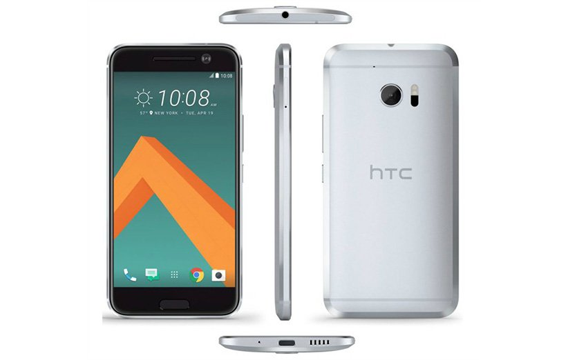 HTC_10_Introduction_Teaser_01