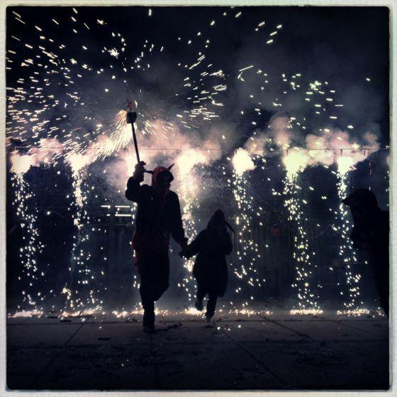 ژانرهای عکاسی موبایل - هیپستاماتیک