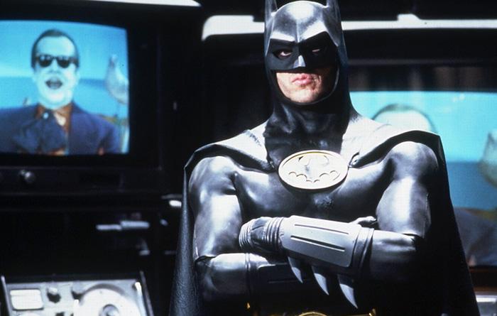 Michael-Keaton-Batman