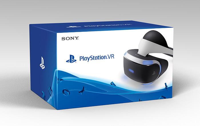 PS-VR-1