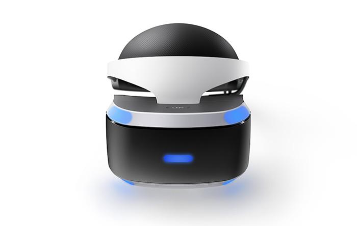 PS-VR-3