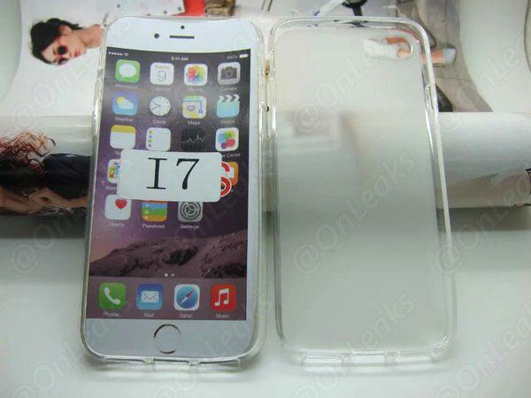 Purported-iPhone-7-case-leak-(2)
