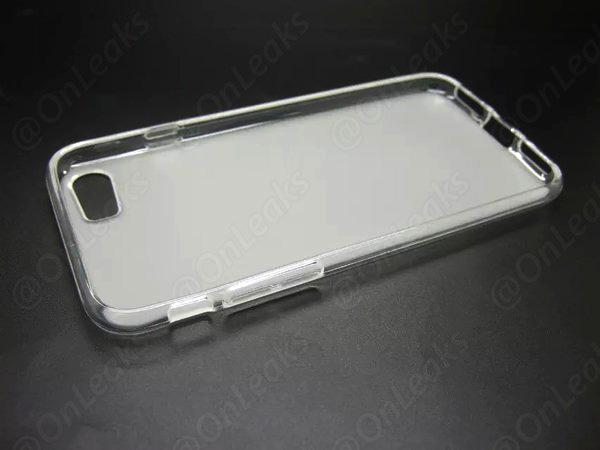 Purported-iPhone-7-case-leak-(3)