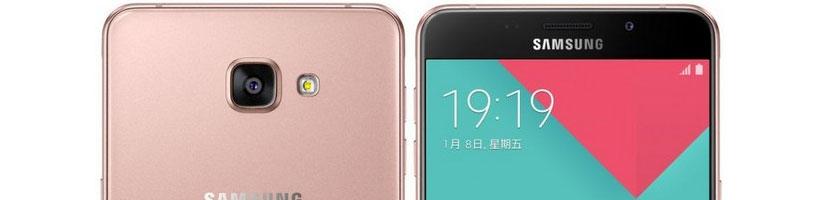 Samsung_Galaxy_A9_Pro_01