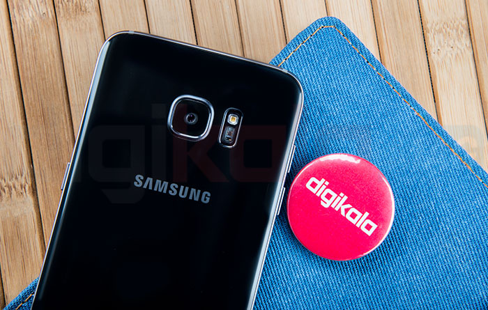 Samsung_Galaxy_S7_Edge_Review (10)