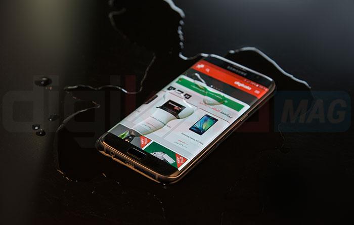 Samsung_Galaxy_S7_Edge_Review (5)