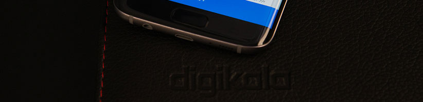 Samsung_Galaxy_S7_Review_04