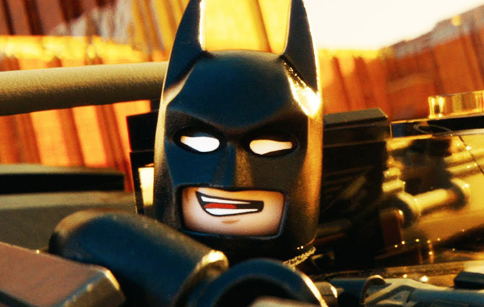The-Lego-Movie-Batman