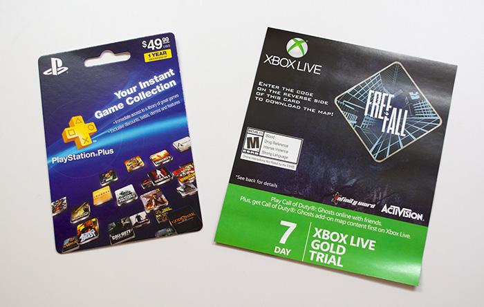 Xbox-Live---PS-Plus