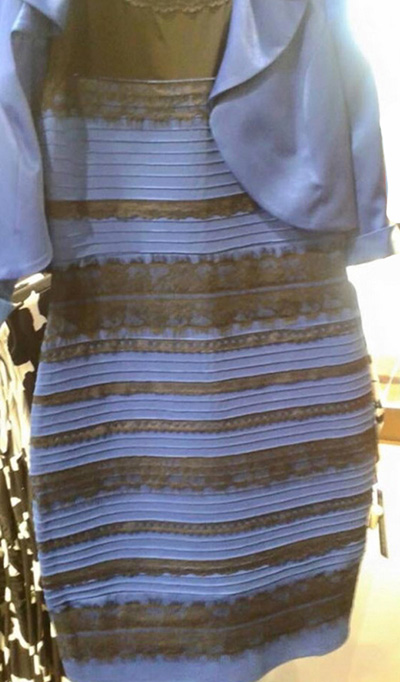 dress-blue-black-white-gold-lead