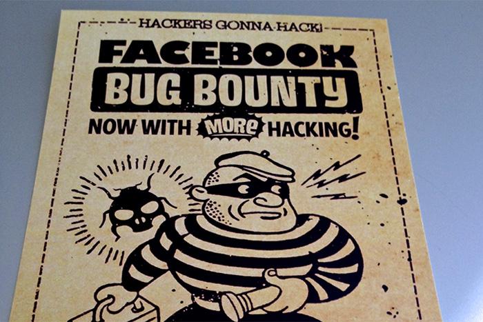 facebook_bug_bounty
