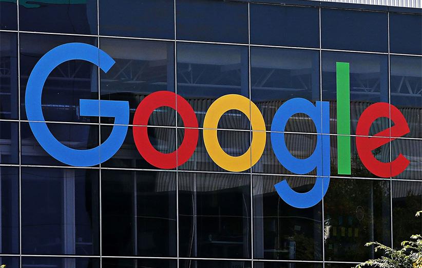 آیا گفته وزیر در بینیازی از گوگل صحیح است؟
