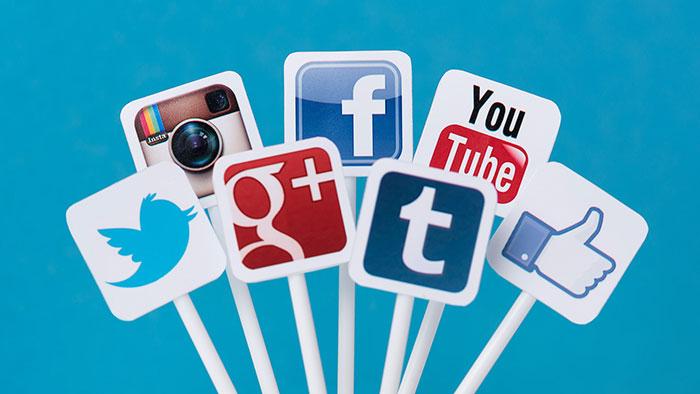 اینستاگرام - شبکه اجتماعی